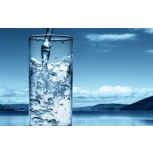 Alkaline water helps to manage Your body in everyday life