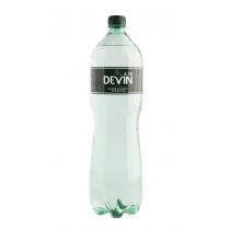 Devin Air 1.5l plokk (9l)
